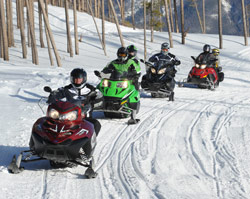snowmobiling-trails-6[1]