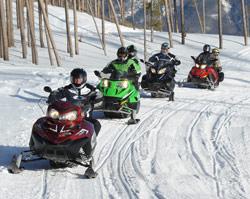 snowmobiling-trails-6[1]